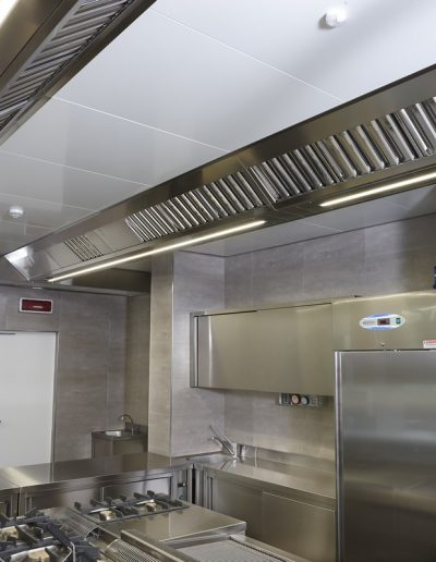 Cucina_hotel_Gala_Rimini_02