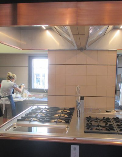 Cucina_ristorante_Delinda_01